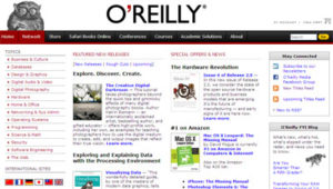 web20 example